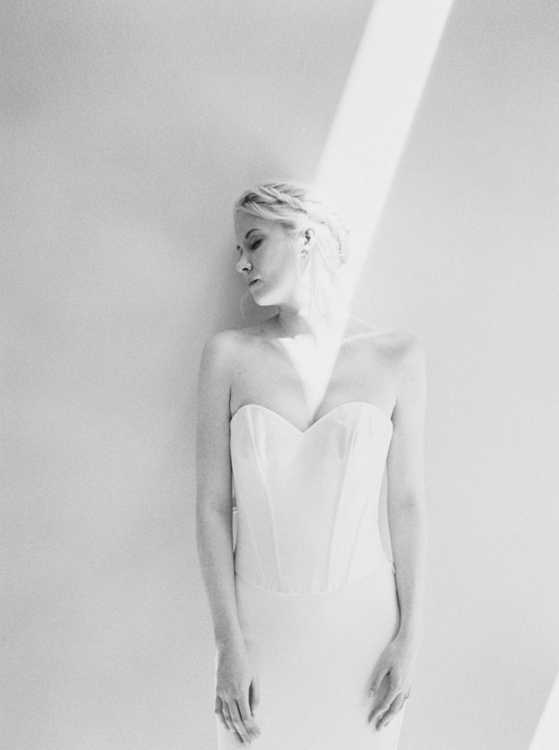 BW-Film-Trix400-Bridal-Portraits0058