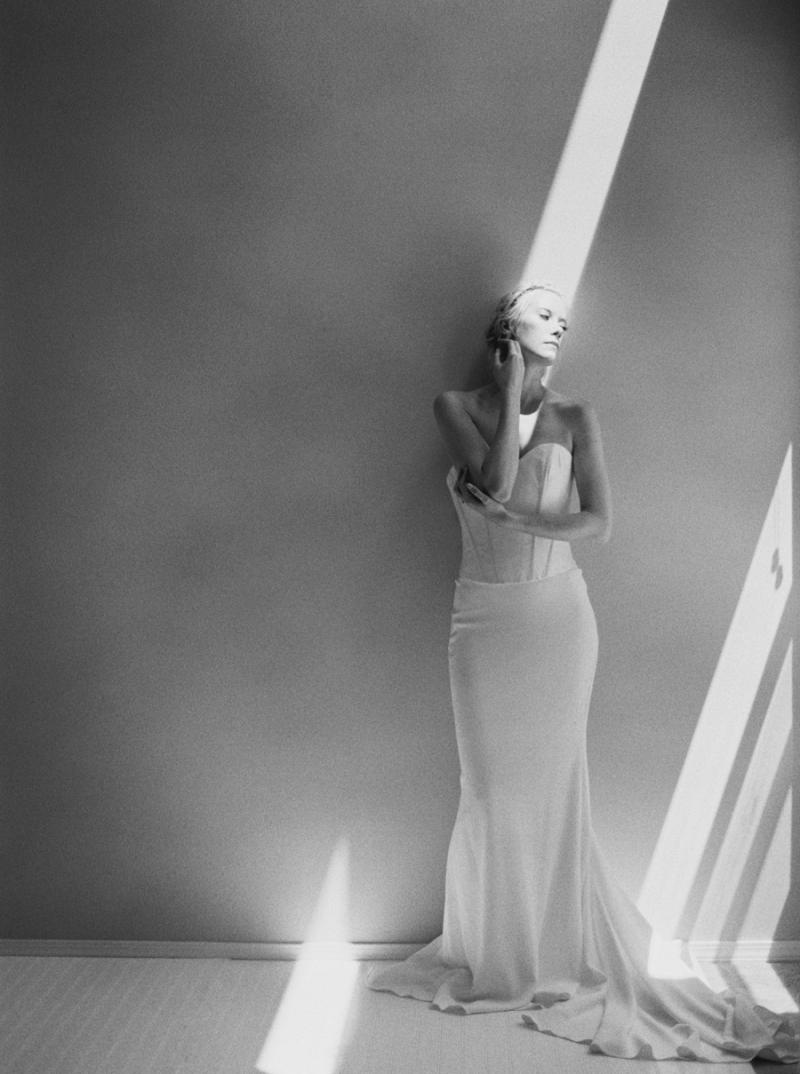 BW-Film-Trix400-Bridal-Portraits0059
