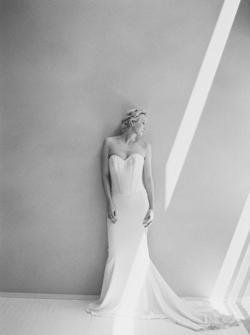 BW-Film-Trix400-Bridal-Portraits0060
