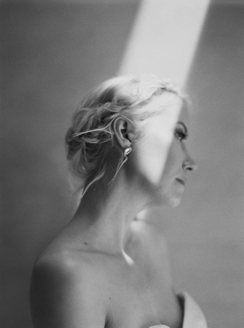 BW-Film-Trix400-Bridal-Portraits0061