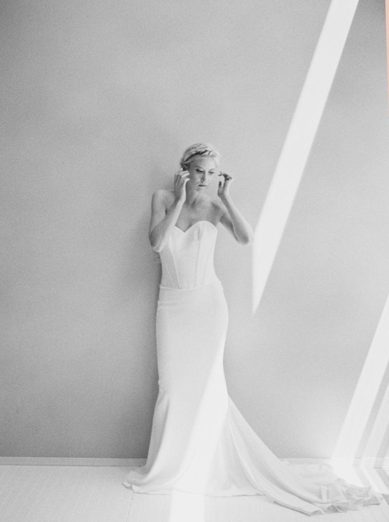 BW-Film-Trix400-Bridal-Portraits0065