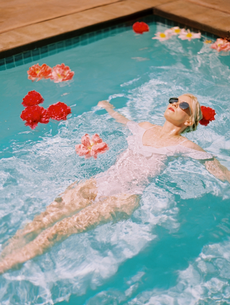 ektar-swimming-pool0001