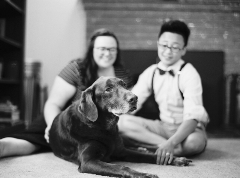 seattle-engagement-photos-film-dog030