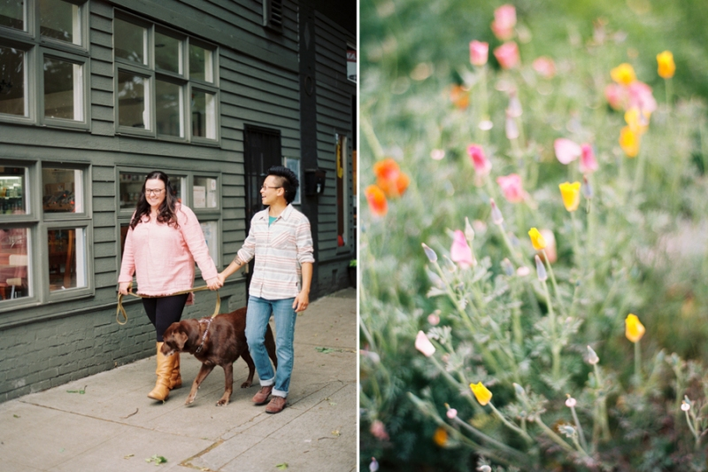 seward-park-engagement-photos001