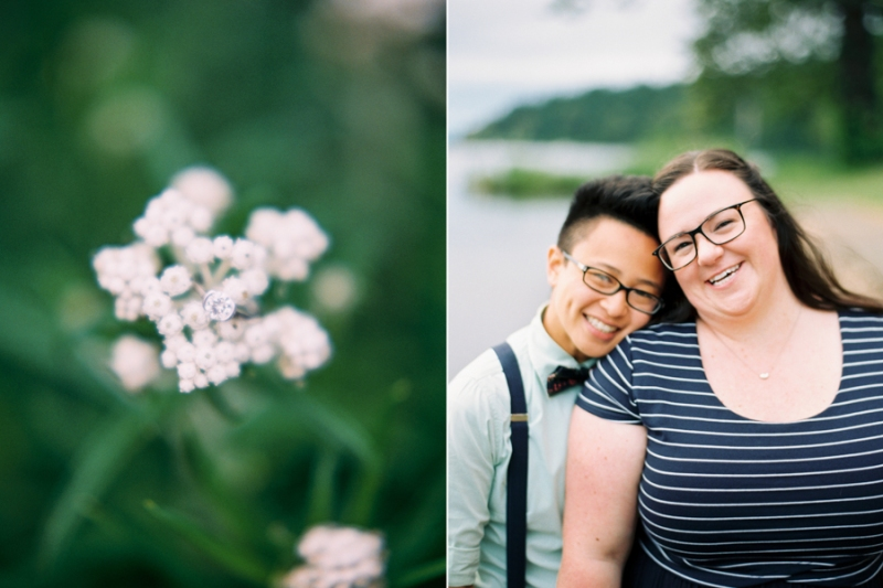 seward-park-engagement-photos002