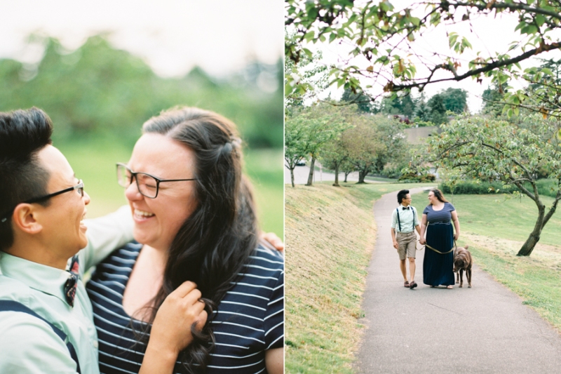 seward-park-engagement-photos003