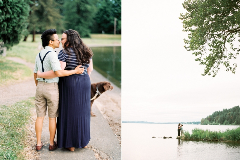seward-park-engagement-photos005