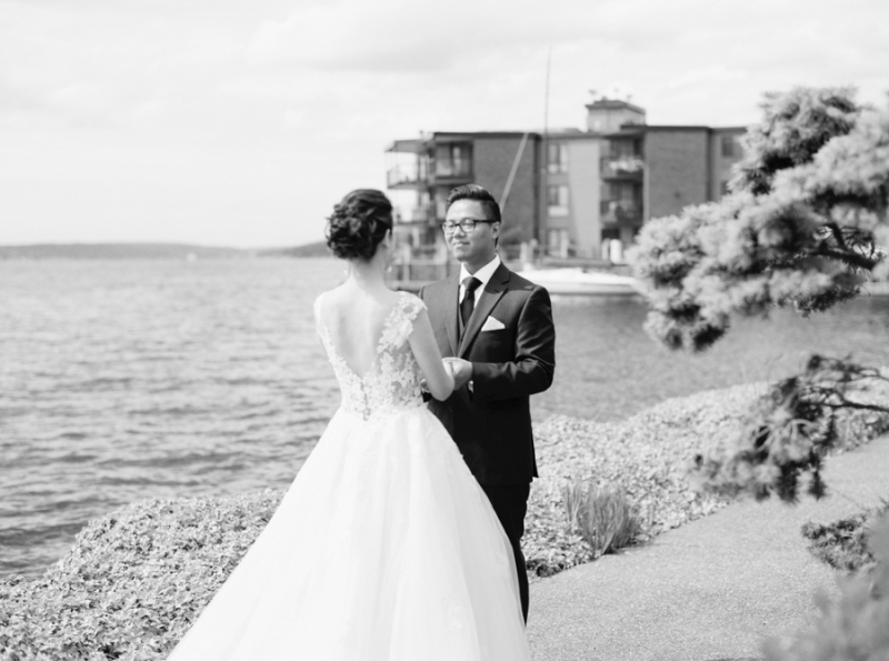 woodmark-hotel-wedding-photography0160