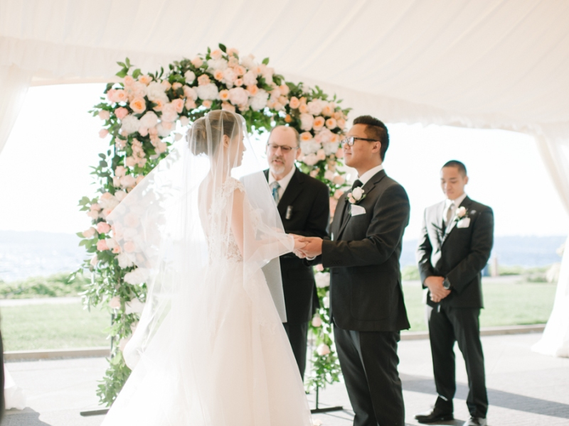 woodmark-hotel-wedding-photography0307