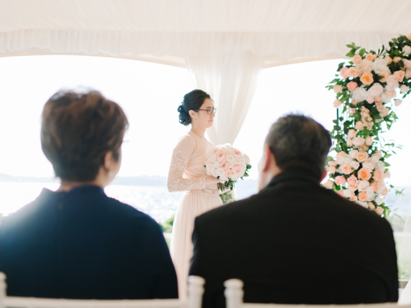 woodmark-hotel-wedding-photography0308