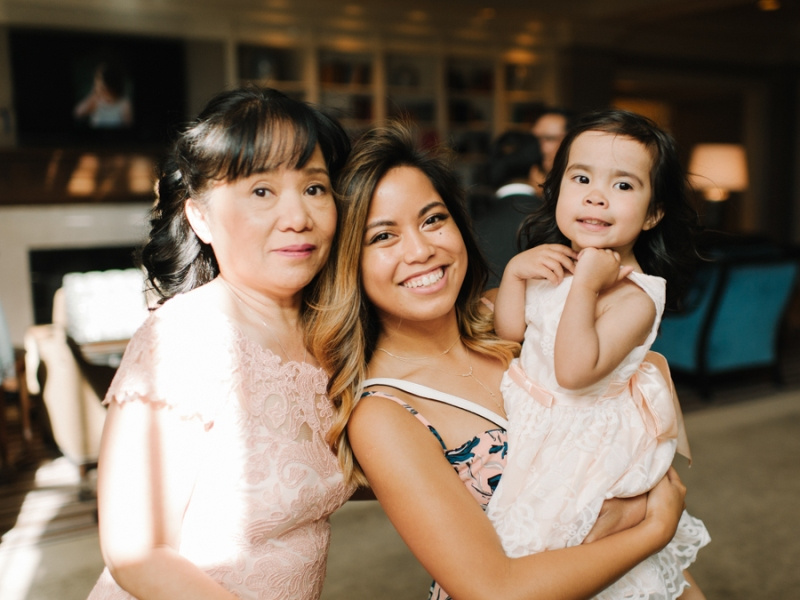 woodmark-hotel-wedding-photography0311