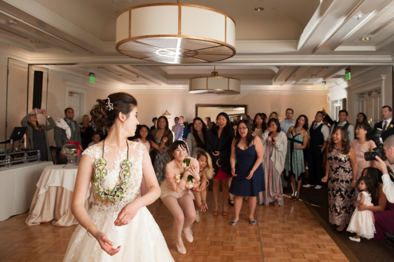 woodmark-hotel-wedding-photography0340