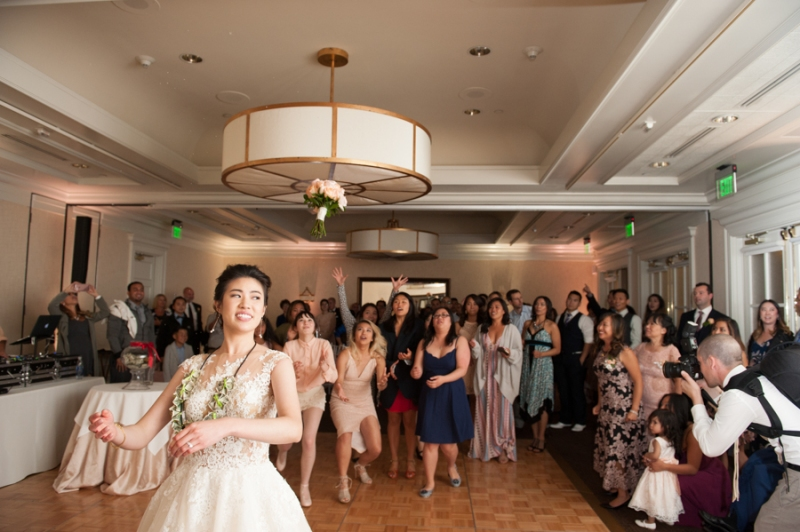 woodmark-hotel-wedding-photography0351