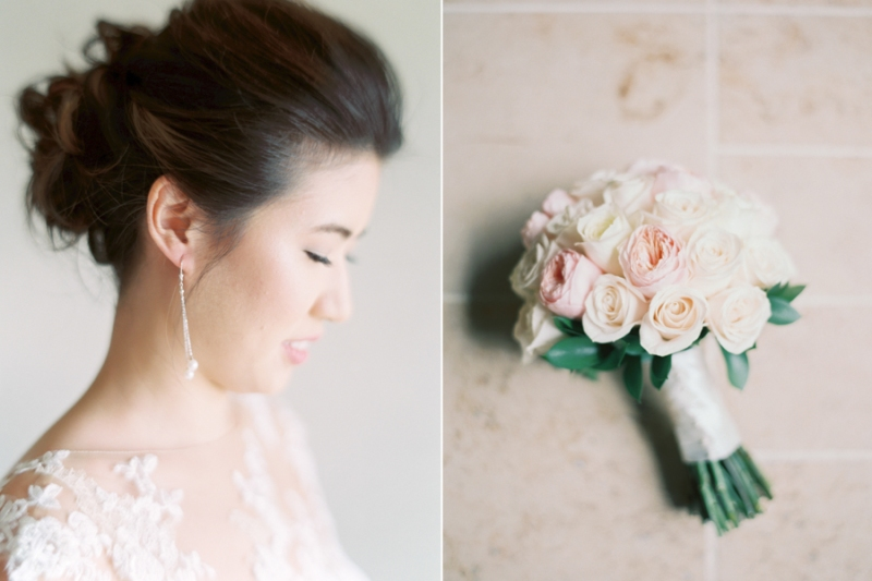 woodmark-hotel-wedding-photography0404