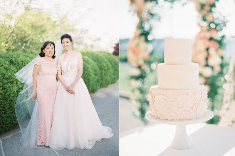 woodmark-hotel-wedding-photography0419