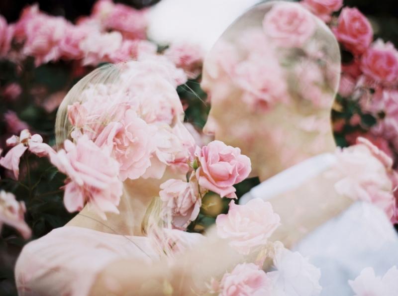 Seattle-Engagement-Photos-Rose-Garden0001