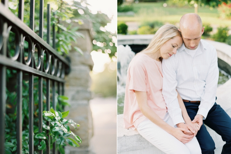 Seattle-Engagement-Photos-Rose-Garden0101