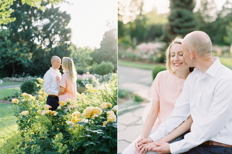 Seattle-Engagement-Photos-Rose-Garden0103
