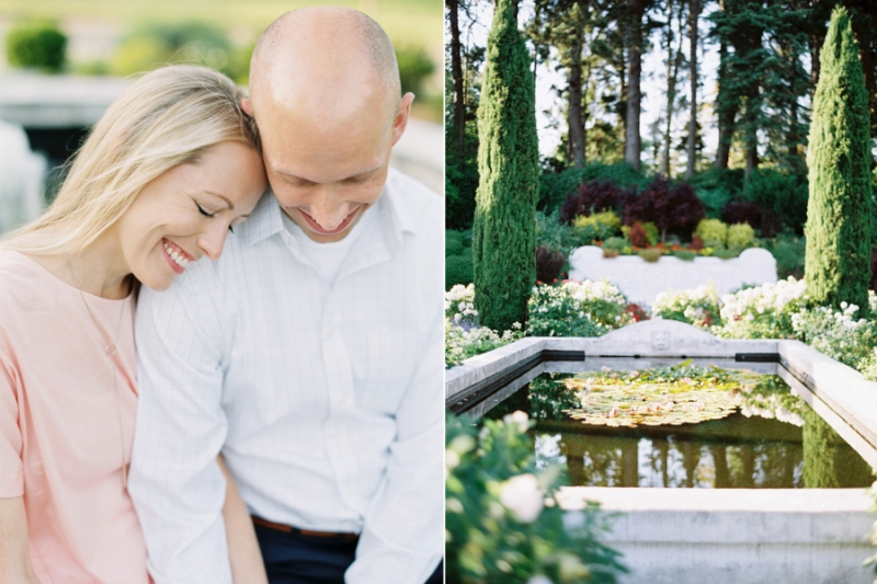 Seattle-Engagement-Photos-Rose-Garden0104