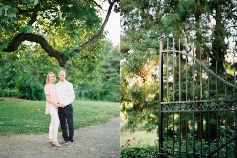Seattle-Engagement-Photos-Rose-Garden0105