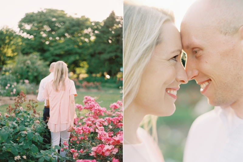 Seattle-Engagement-Photos-Rose-Garden0108