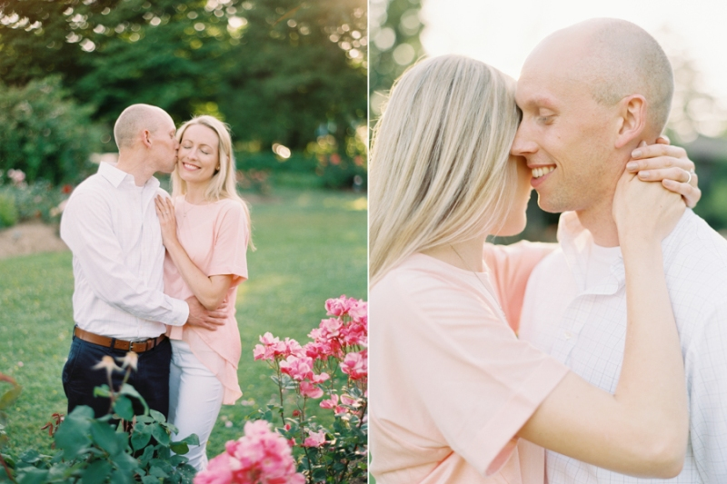 Seattle-Engagement-Photos-Rose-Garden0109