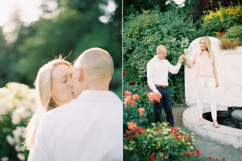 Seattle-Engagement-Photos-Rose-Garden0111