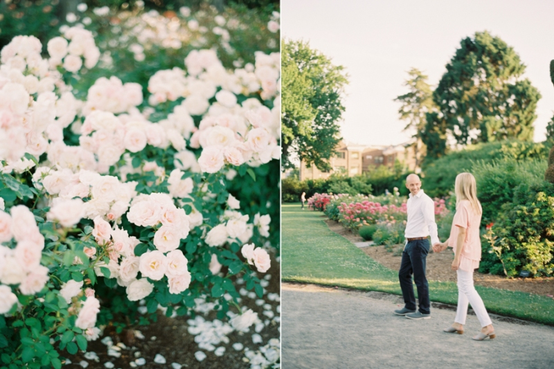 Seattle-Engagement-Photos-Rose-Garden0114