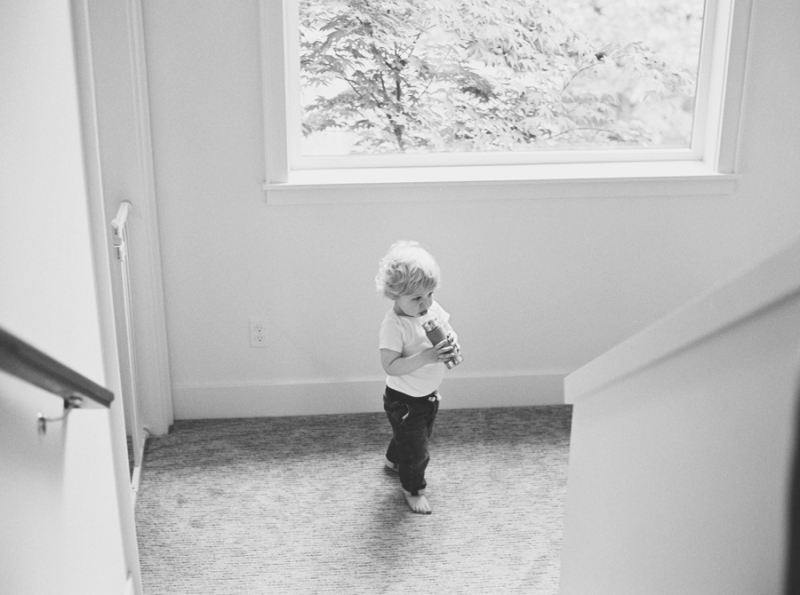 seattle-newborn-film-photographer0005