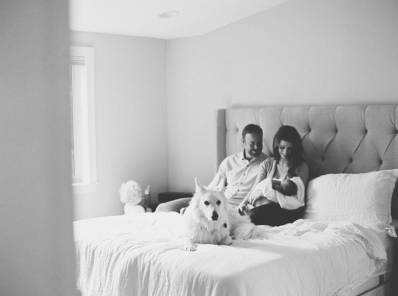 seattle-newborn-film-photographer0006