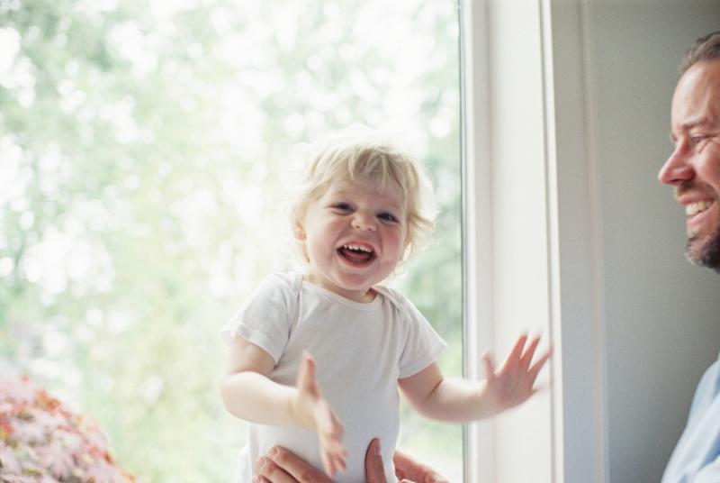 seattle-newborn-film-photographer0008