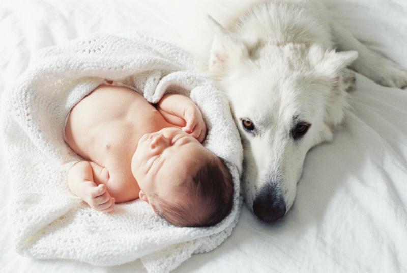 seattle-newborn-film-photographer0013