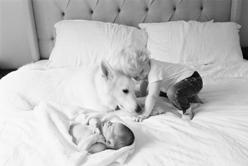 seattle-newborn-film-photographer0014