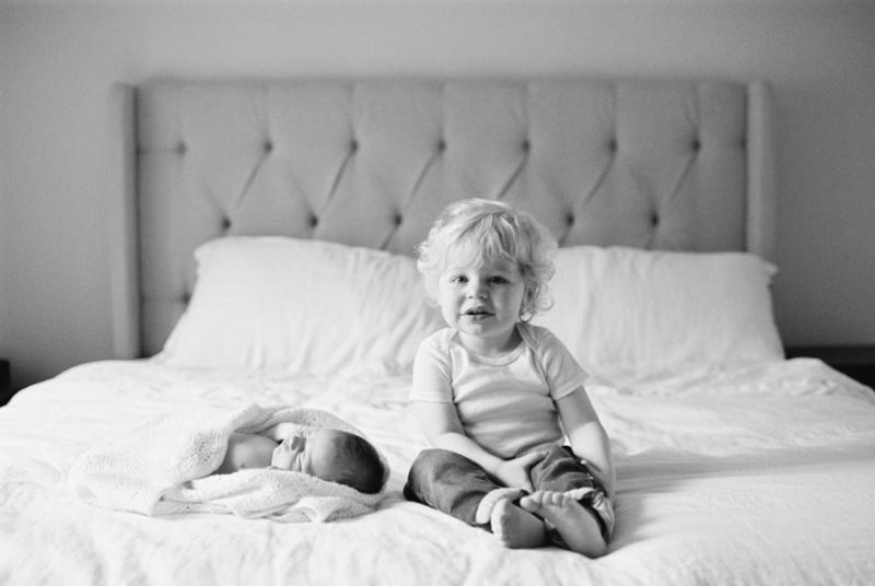 seattle-newborn-film-photographer0017