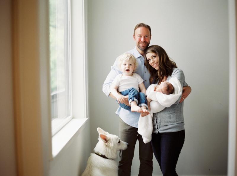 seattle-newborn-film-photographer0024