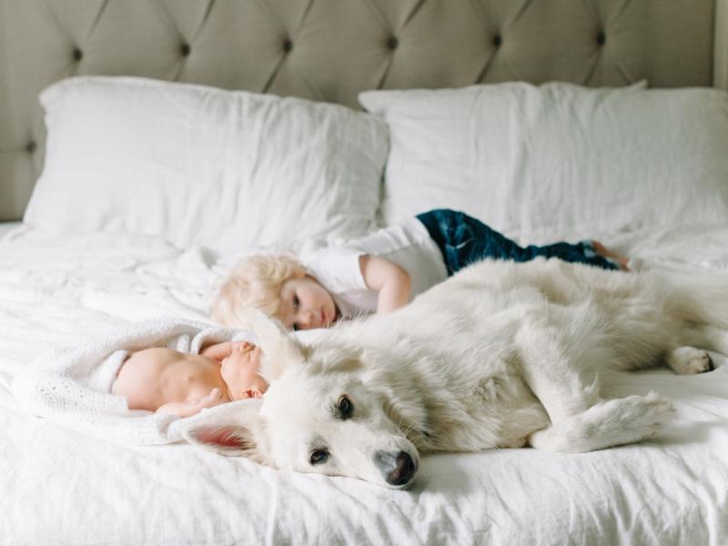seattle-newborn-film-photographer0033