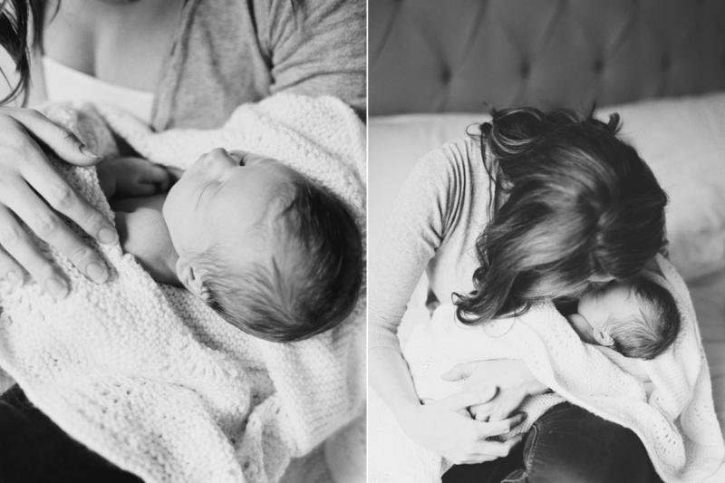 seattle-newborn-film-photographer0201