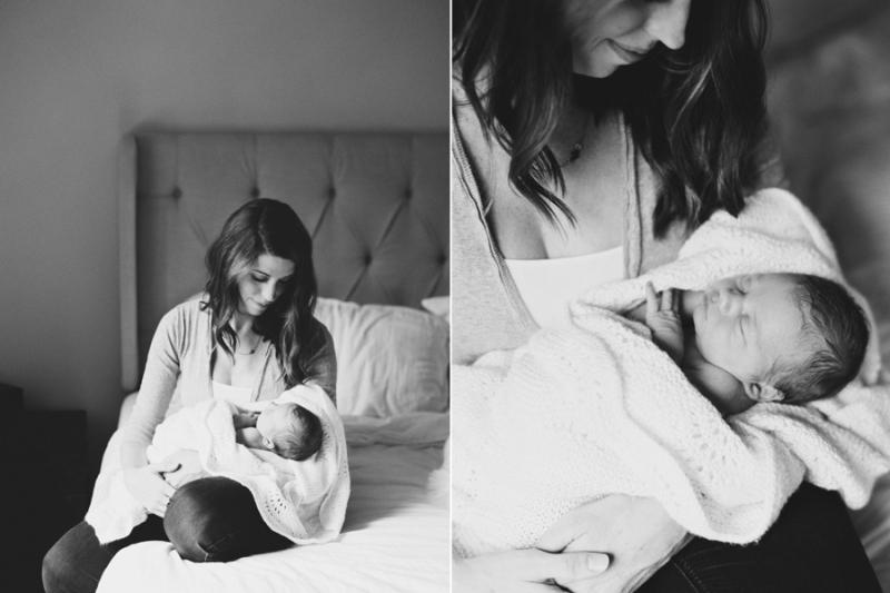 seattle-newborn-film-photographer0202