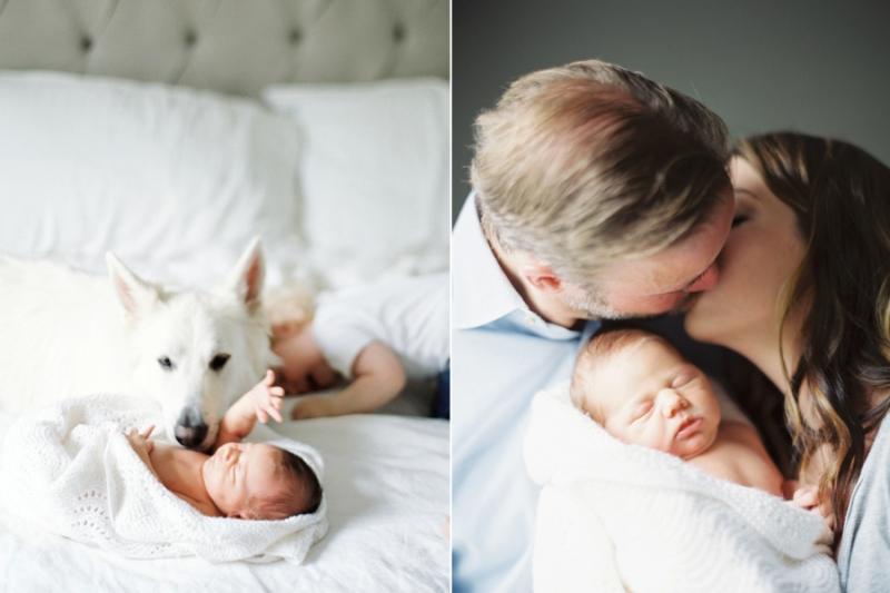 seattle-newborn-film-photographer0203
