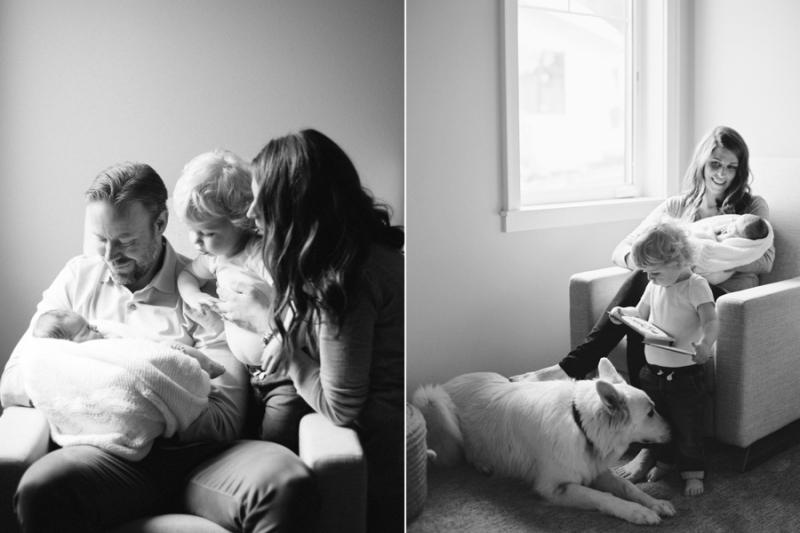 seattle-newborn-film-photographer0210