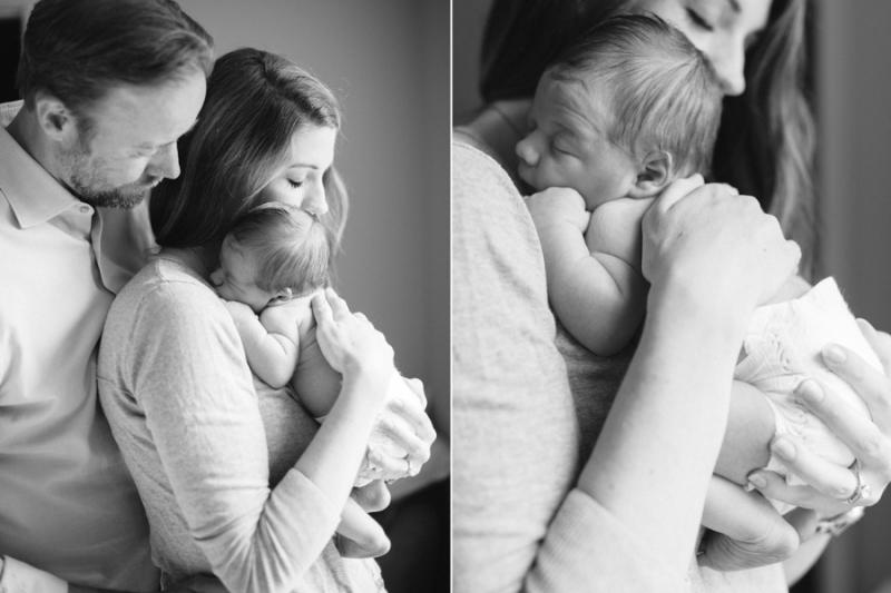 seattle-newborn-film-photographer0213