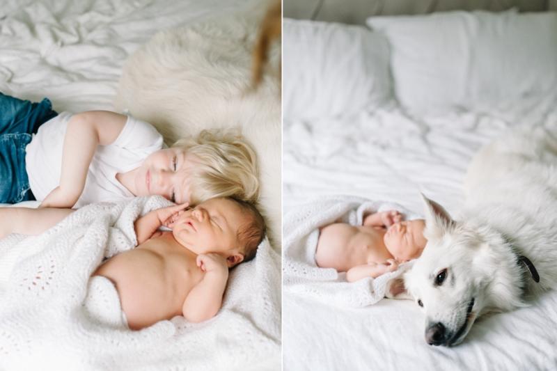 seattle-newborn-film-photographer0215