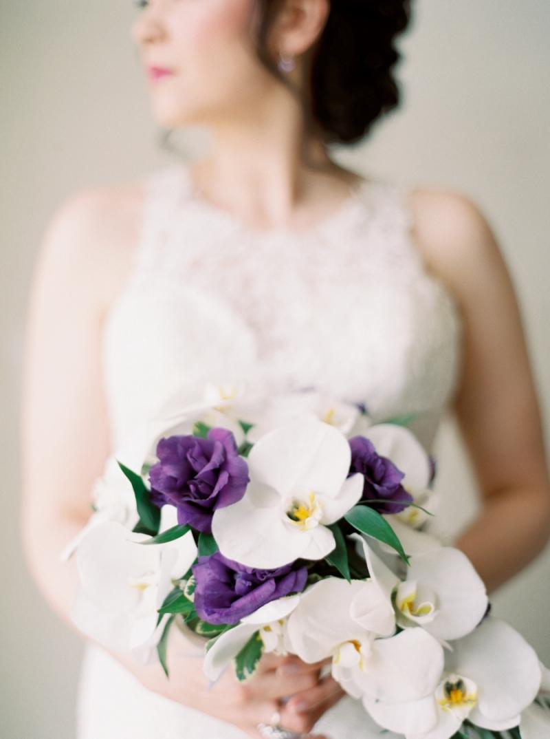 seattle-wedding-photographer0001