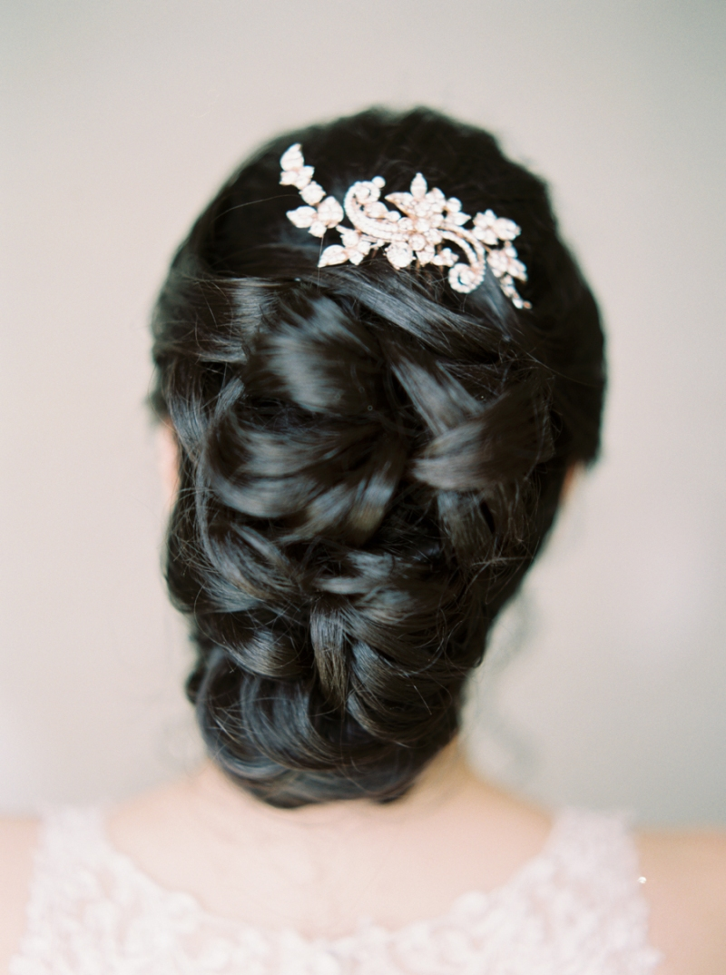 seattle-wedding-photographer0002