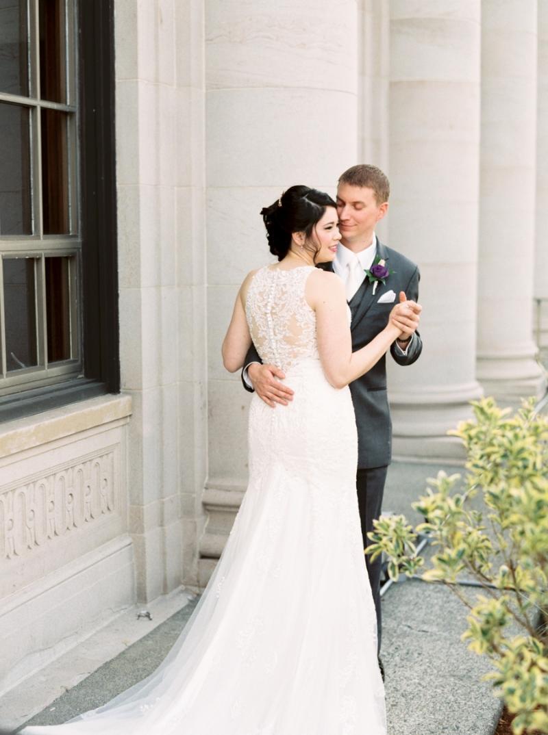 seattle-wedding-photographer0003