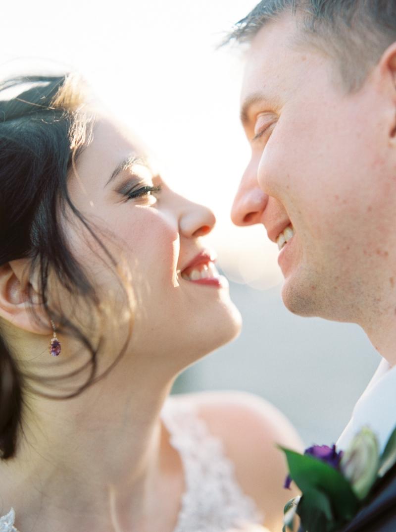 seattle-wedding-photographer0004