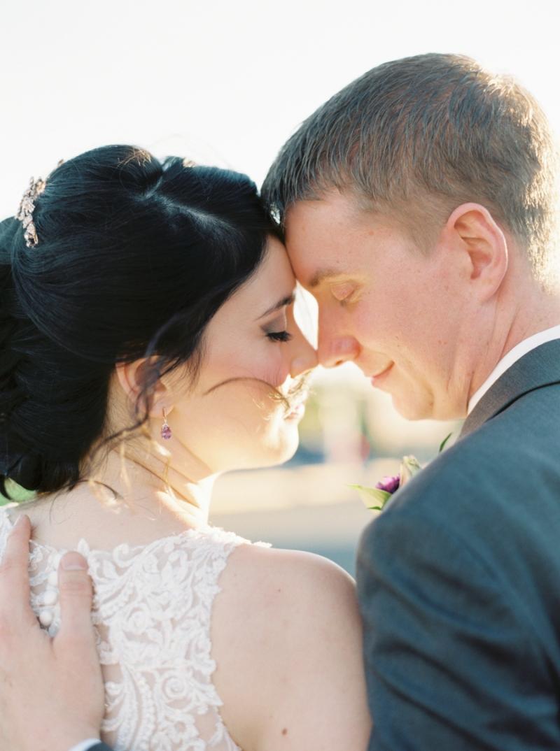 seattle-wedding-photographer0005
