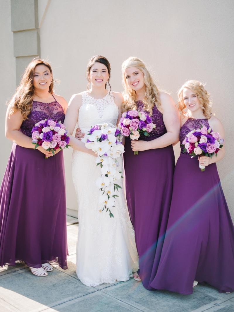 seattle-wedding-photographer0006