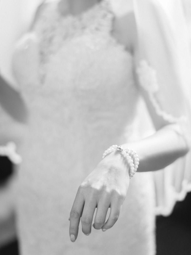seattle-wedding-photographer0007