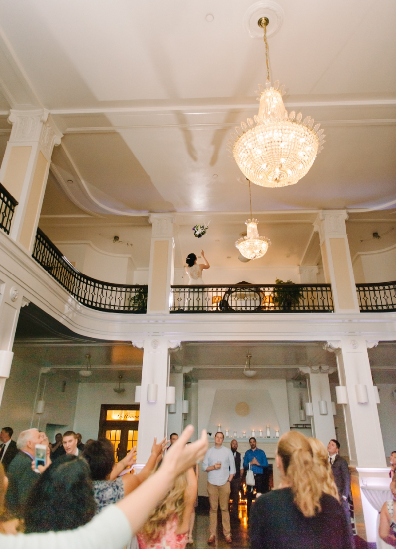 seattle-wedding-photographer0008